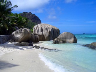 ladigue4