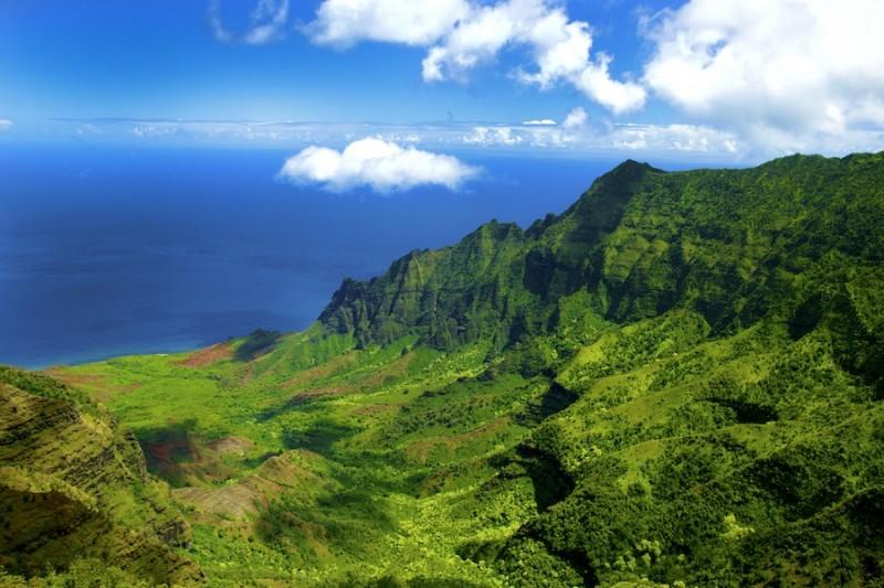Kauai4