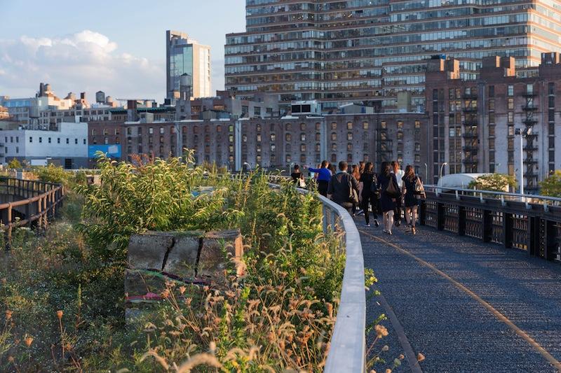 1414 High Line