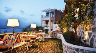 Hotelunique3