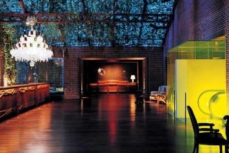 Hudsonhotel2